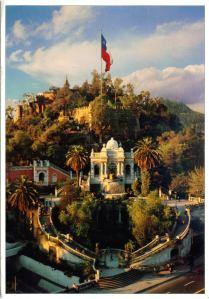 historia-do-cerro-santa-lucia